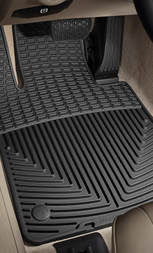 Weathertech Custom Fit Car Mats Boot Liners Amp Wind