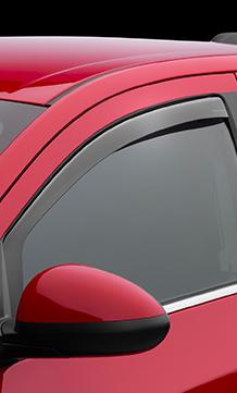 Weathertech Custom Fit Car Mats Boot Liners Wind Deflectors